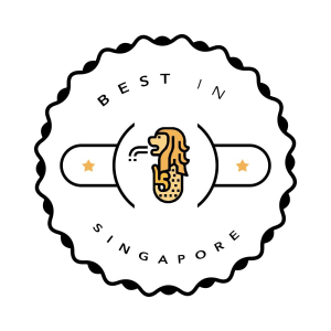 Kidibliss - Top 20 Tuition Centre in Singapore