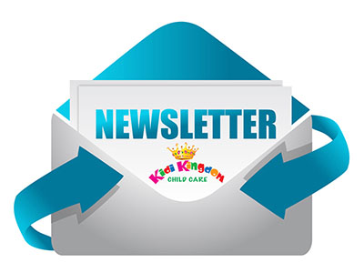 newsletter_BLOG_KK