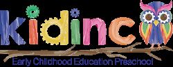 Redmond Preschool | Kidinc