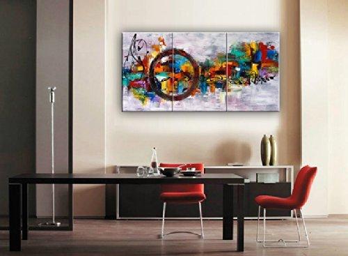 Interior Design Framed Wall Art
