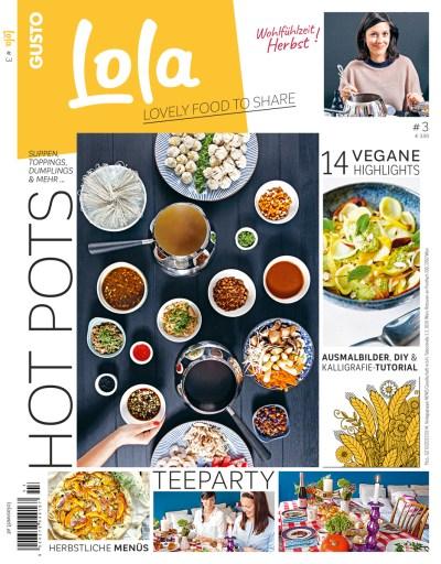Lola-3-Cover.jpg