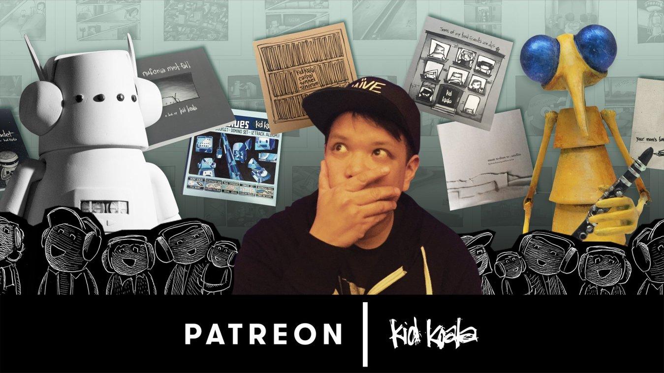 KK_PATREON_BANNERS_KKSITE16x9