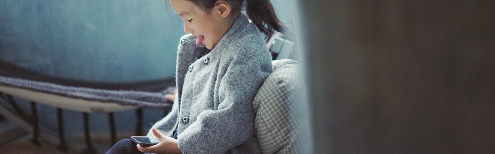 6 appli pour des trajets ludiquement plus calme avec les enfants !