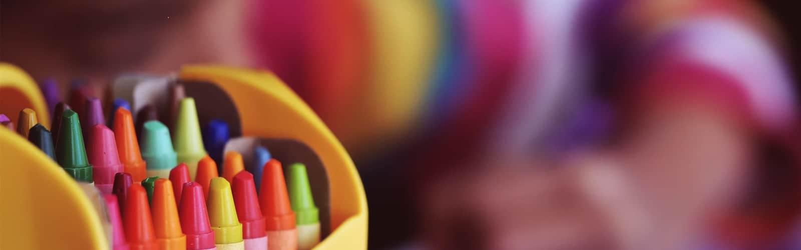 Covid-19 et fermeture des écoles : Quelles mesures pour garder vos enfants ?