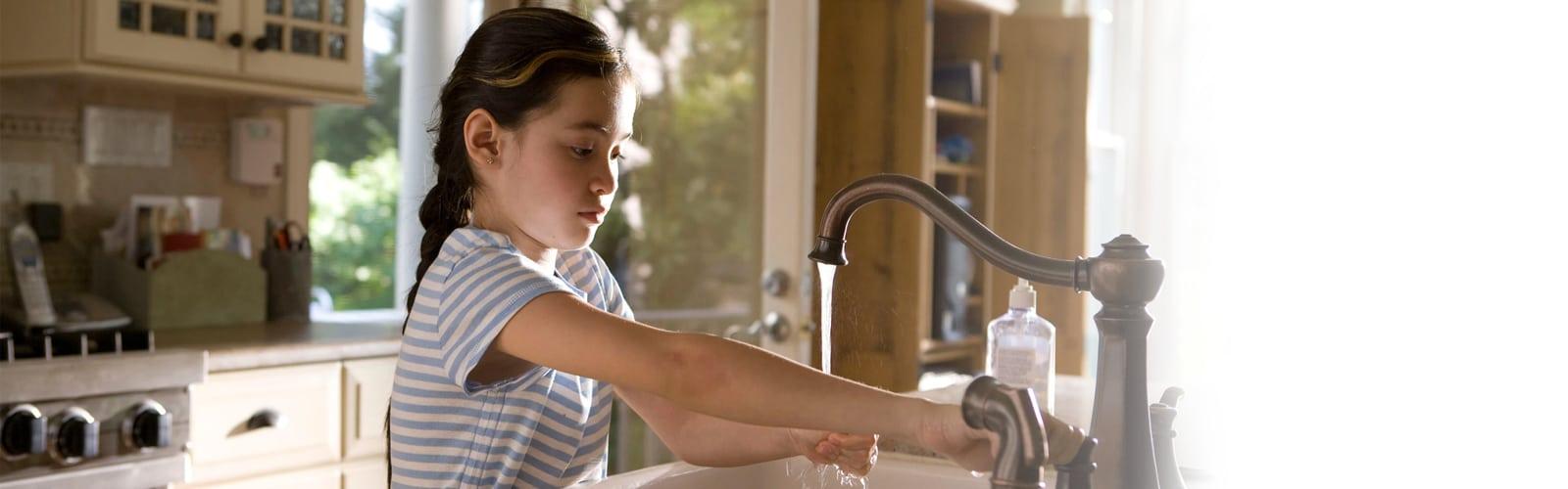 Retour à l'école : que faut-t-il savoir sur le protocole sanitaire de la réouverture des classes ?