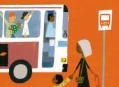 Diversity in children's books | #KidLit #KidLitTV