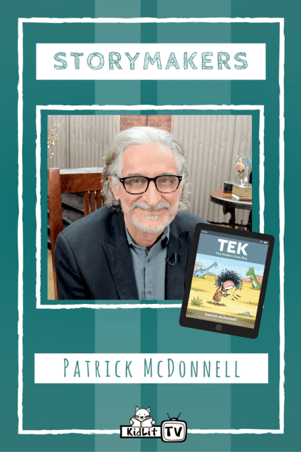 p-storymakers-patrick-mcdonnell
