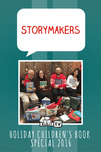 story-makers-holiday-2016