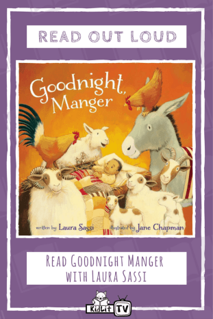 p-read-out-loud-goodnight-manger