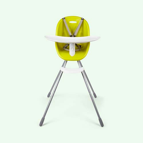 phil and teds poppy high chair revolving office armchair at kidly things for kids you ll love too lime highchair