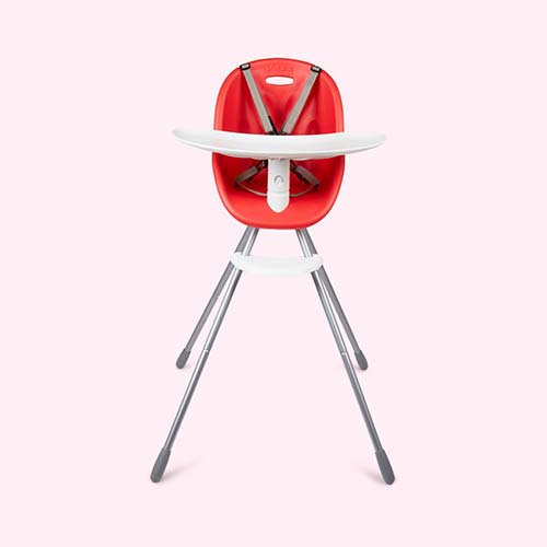 phil teds poppy high chair cotton dining covers australia buy the highchair at kidly