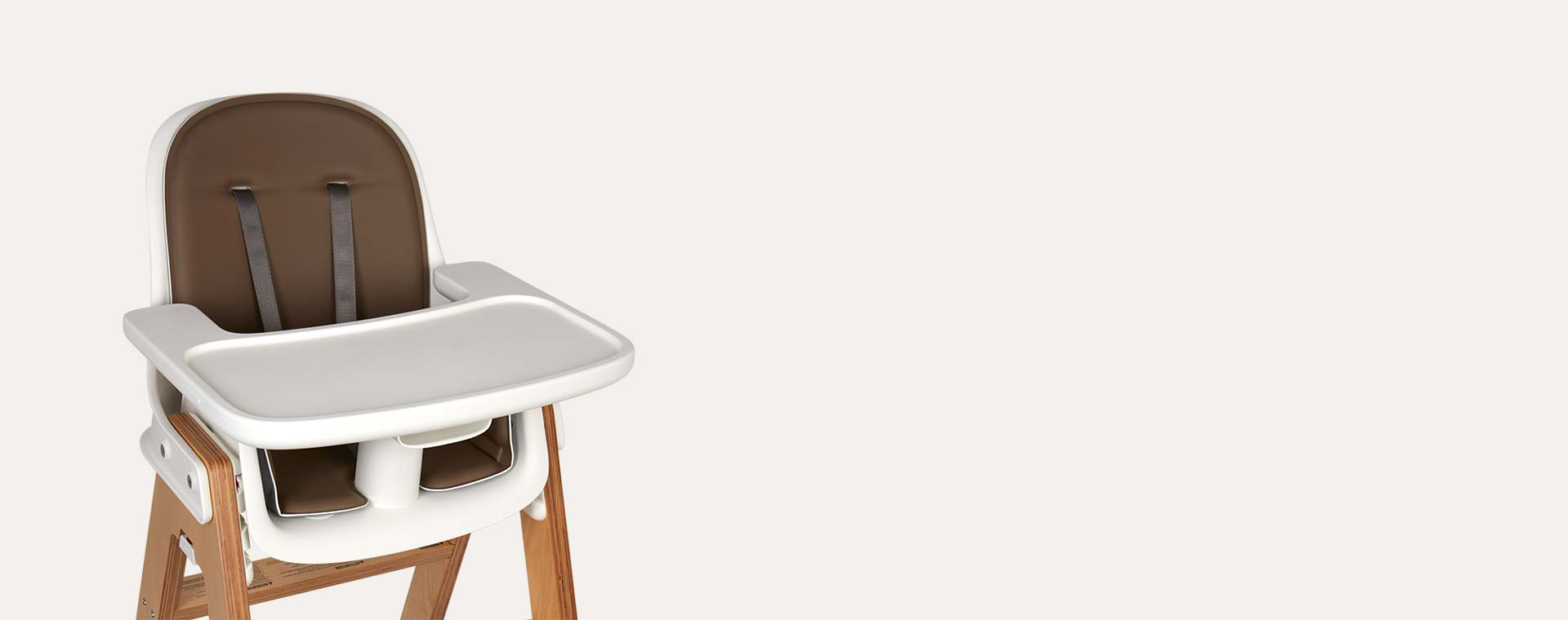 oxo high chair card table and chairs set target buy the tot sprout highchair at kidly taupe birch