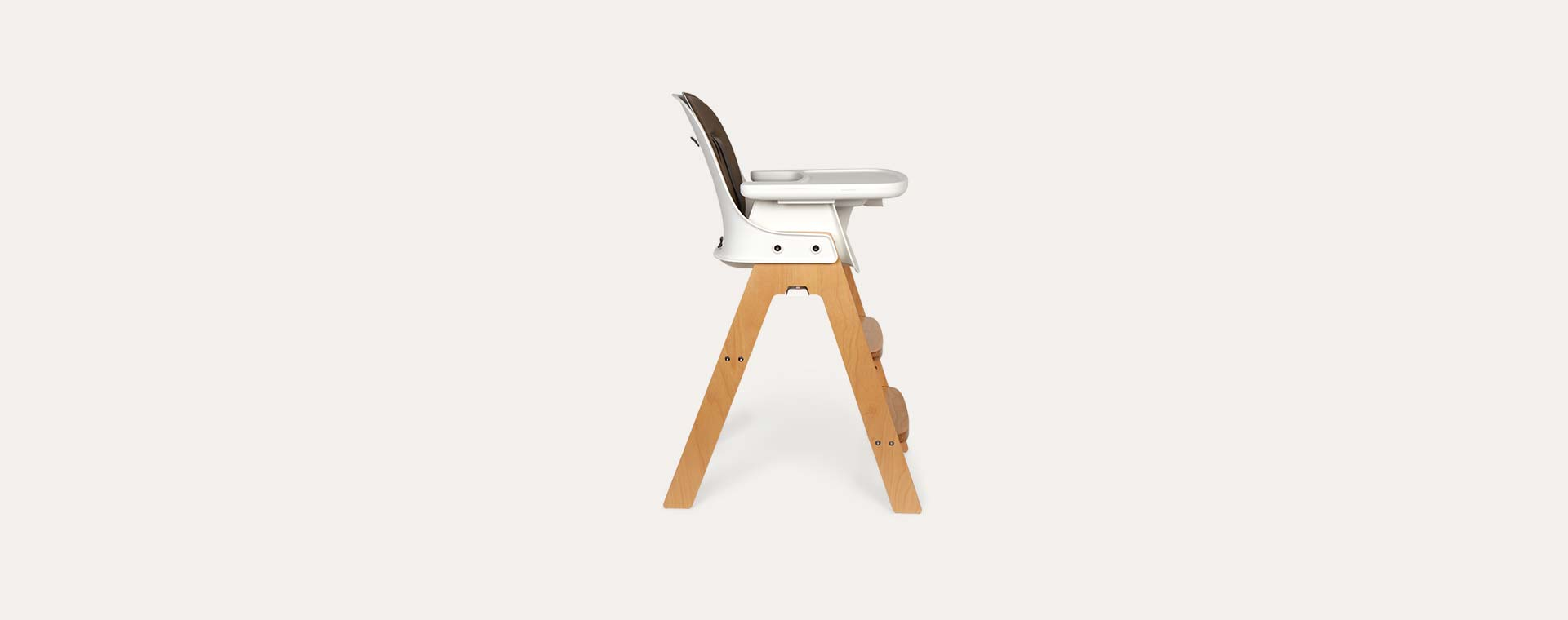 oxo tot high chair recall timber ridge folding sprout and accessories best house interior today buy the highchair at kidly seedling reviews