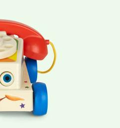 multi fisher price classic toys classic chatter phone [ 1920 x 760 Pixel ]