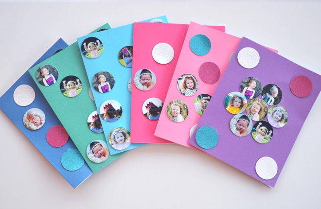 DIY Birthday Card Craft For Kids Kid Magazine