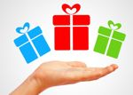 Holiday Gift Guide: 7 Presents for Parents