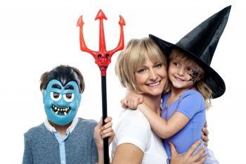 halloweenfamily350