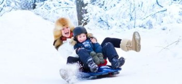 6 Holiday Activities That Are Inexpensive