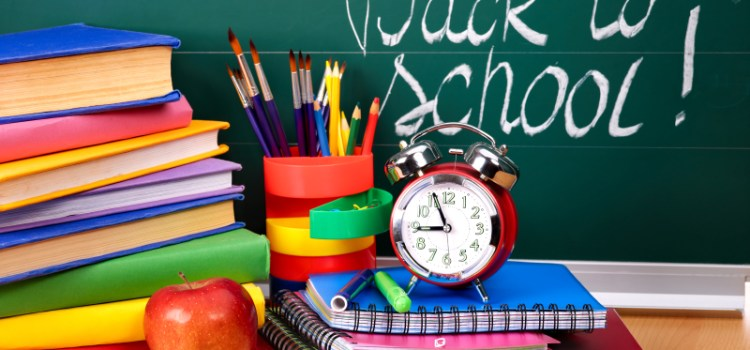 Prepare Your Child or Student with ASD for School