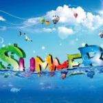Summer in our KidMin