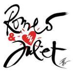 Praying for Romeo (or Juliet)