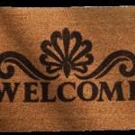 Ministry Basics: Making Children Feel Welcome