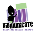 """KIdmunicate Speech Therapy Clinic"""