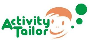 Activity Tailor a Top Kidmunicate Blog for 2017