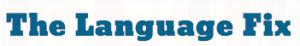 LanguageFix Top Kidmunicate Blog for 2017