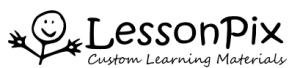 Lesson Pix Top Kidmunicate Website for 2017