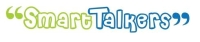 Smarttalkers Top Kidmunicate Blog for 2017