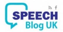 Speech Blog UK Top Kidmunicate Blog for 2017