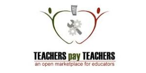 Teachers Pay Teachers Top Kidmunicate Resource for 2017