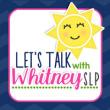 Let's talk Speech Top Kidmunicate Blog for 2017