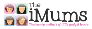 The Imums Top Kidmunicate Resource for 2017