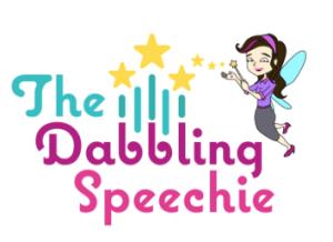 The Dabbling Speechie Top Kidmunicate Blog for 2017