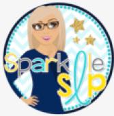 Sparklle SLP Top Kidmunicate Blog for 2017
