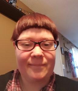 My Story – Amanda Schatz
