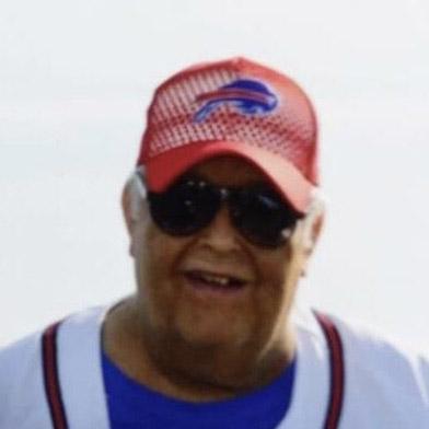 Larry Bartos