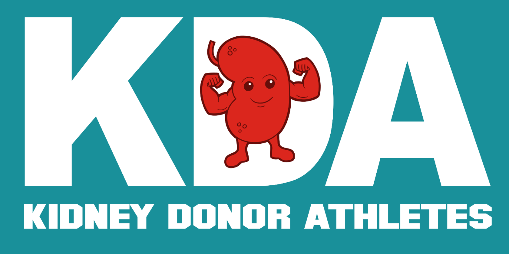 Kidney Donor Athletes