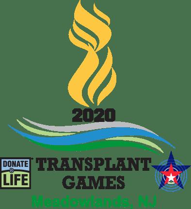 TGA 2020 logo