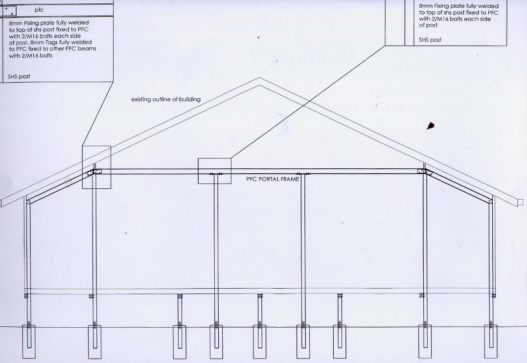 ebis part plan 201009e2