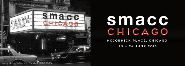 JUNE_smacc_chic_PROMO