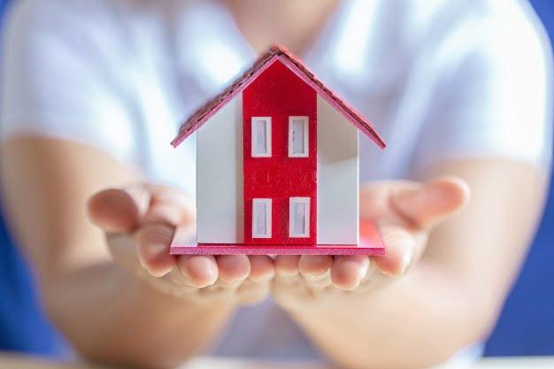 Υγιεινό και ασφαλές περιβάλλον στο σπίτι (2ο μέρος)