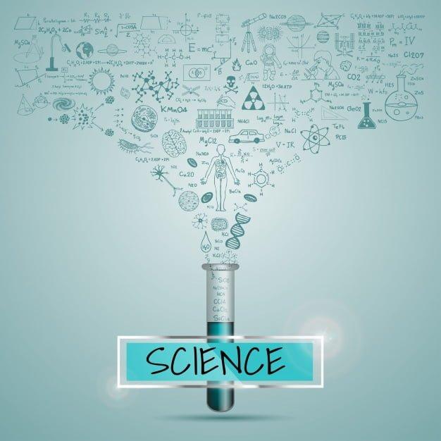 Επιστήμονες με μαθησιακές δυσκολίες