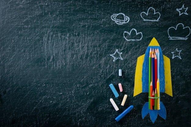 Αρχίζουν τα σχολεία!…Πώς μπορώ να προετοιμάσω το παιδί μου;