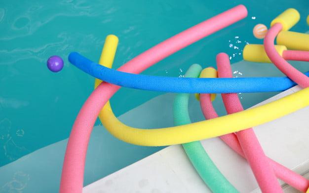 Θεραπεία στο νερό, η τέλεια επιλογή για παιδιά με αυτισμό;