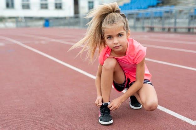 Γιατί είναι απαραίτητα τα αθλήματα στα παιδιά; (1ο μέρος)