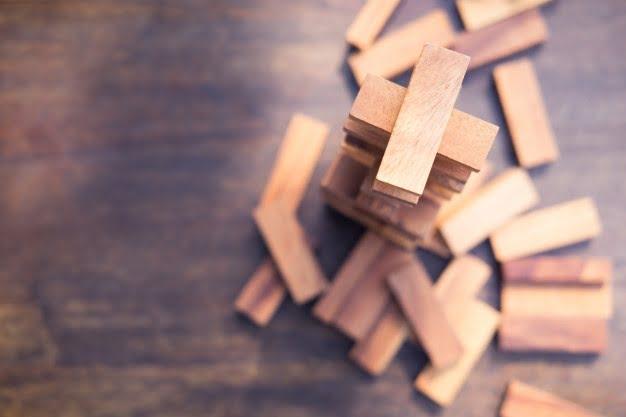 3 βήματα για να διδάξουμε την αποτυχία στα παιδιά μας