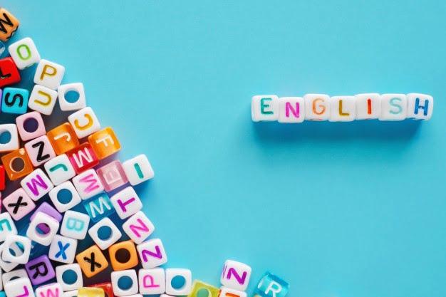 Εκμάθηση ξένης γλώσσας και μαθησιακές διαταραχές